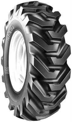 Power Master European Ag Tires